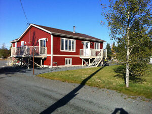 House for sale Hydro RD/Springdale