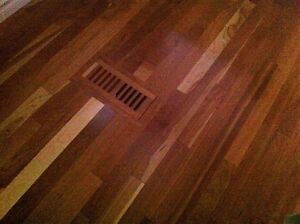 Professional Hardwood Flooring Installation Services Prince George British Columbia image 9