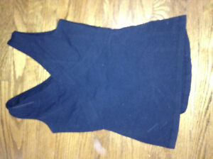 Lulu Lemon tanks for sale