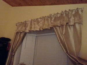 Window Buy Or Sell Window Treatments In Halifax Kijiji