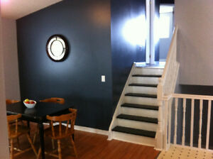 6 bed-room house for rent across from Fanshawe-This  Weekend!