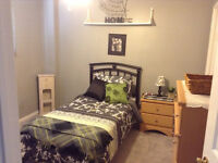 Extremely Clean and Quiet Room for Female Student