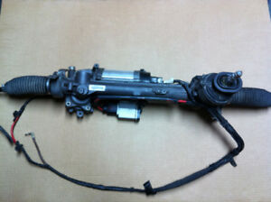 Crémaillère de direction/power steering rack A3/GTI/JETTA/PASSAT