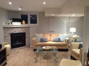 INTERIOR DESIGN & HOME STAGING SERVICES Cambridge Kitchener Area image 3