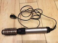 Remington keratin therapy pro volume hot brush