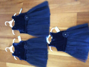 New! Carter's dresses girls size 2 or 3