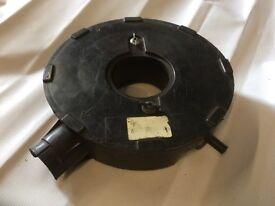 Classic mini air box £20