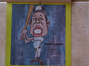 A wide variety of professional SPORT CARICATURES for sale, Windsor Region Ontario image 10