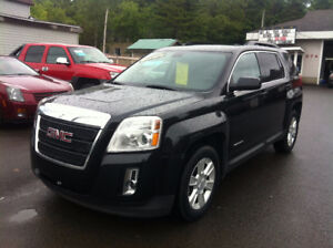 2010 GMC TERRAIN, 832-9000 OR 639-5000, CHECK OUR OTHER ADS!!!