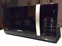 Samsung Microwave MW76N