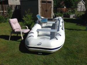 Mercury inflatable for sale