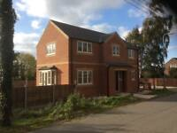3 bedroom house in North End, Boston, Lincolnshire, PE20