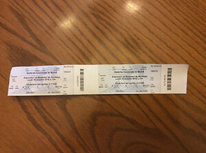 Montreal Alouettes tickets cheap- can't goo