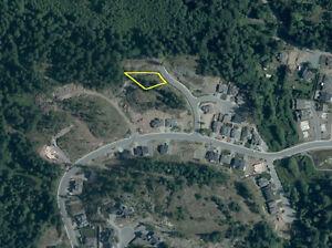 Cottle Creek Estates Building Lot