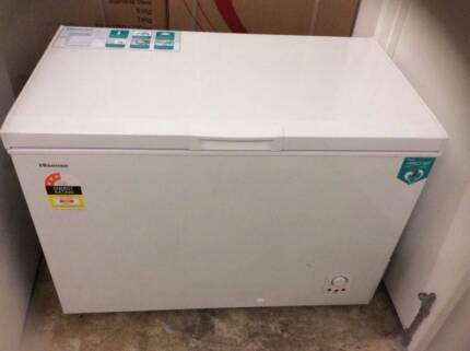 SPECIAL!!!HISENSE 205L CHEST FREEZER WITH ONE YEAR WARRAN93064675