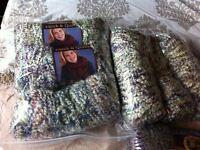 Yarn - Homespun Thick n Quick
