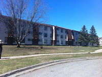 UPDATED UNITS NOW RENTING!