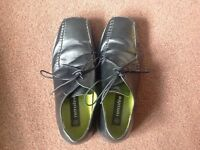 Men's shoes size 7