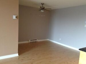 Well located 2 Bedrooms Condo in ByWard Market