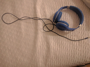 35$ bluedio Bluetooth headphones