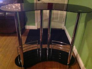 Furniture   Bar $60 O.B.O.