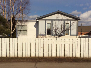 Just Listed! 106 404 6th Ave NW $78,500 MLS#43066