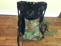 Eastman Outfitters Turkey Hunting Backpack $40