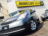 '07 Toyota Prius! Hybrid+A/C+PwrPkg+EARLYBIRD! Only $113/Pmts!!