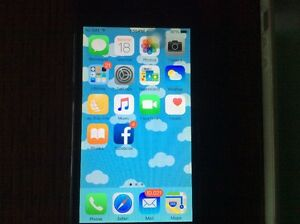 iphone 5 unlocked 16gb black