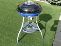CADAC GAS BARBEQUE