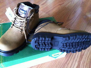 Thinsulate fleece lined winter boots *NEW* Unisex