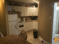Looking for Roommate: Male student preferred