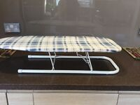 Table Ironing Board