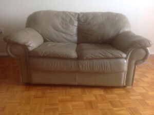 Furniture for sale, moving