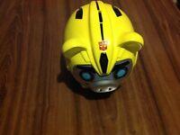 transformers money box rare