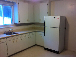 Northside - heat included - $725