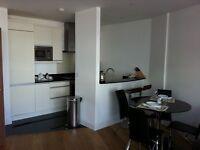 2 bedroom flat in Bondway, London, London, SW8