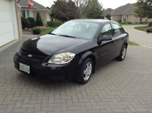Perfect 2008 Chev Colbalt only 100,000 kms