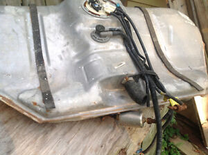 Gas tank for 1998 and up for grand am or sun fire  200.00 brand Windsor Region Ontario image 3