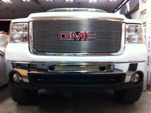 "21"" inch Dual Row LED Light Bar with Free Harness"