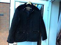 Mens Next vintage jacket XL