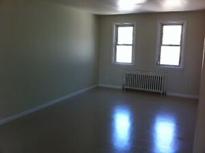 Large two bed unit available at 1040 Clarence St.