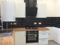 2Bedroom flat in Heckmondwike town centre