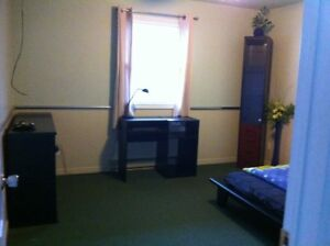 2 Furnished rooms for rent in Upper Onslow $450 each