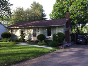3 Bedroom available GREAT LOCATION!!!