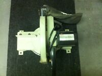 Trade  Miter saw for table saw.