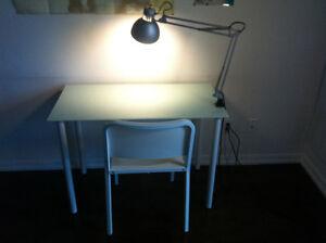 MELLTORP chair