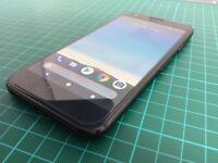 Pixel 32Gb Google Smartphone