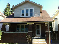 354 Rankin Ave sweet house for rent, available from May 1st