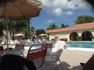 Condo Meadows (Pompano Beach)